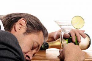 alcool-anxiete