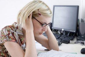stress-travail