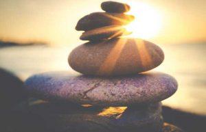 bien-etre-equilibre